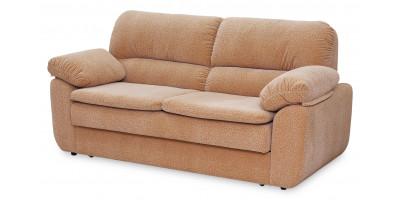 ОСТИН, диван на металлокаркасе